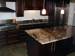 Countertops For Kitchen Decorating Charming Furniture Ideas By Mid Continent Cabinetry