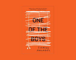 the 2018 tournament of books long list the morning news