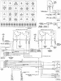 opel monza fuse box diagram circuit and wiring diagram