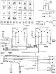 2003 volkswagen golf wiring circuit and wiring diagram