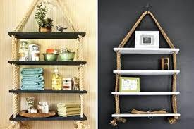 home decor handmade ideas home decor craft idea home decor with rope home decor craft ideas