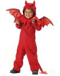 Angel Halloween Costumes Girls Devil Angel Costumes Girls Costume Craze