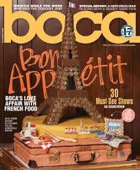 boca raton magazine november 2017 by jes publishing issuu
