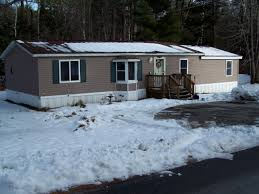 double wide mobile homes floor plans and prices conway nh mobile home for sale best deal in town coldwell