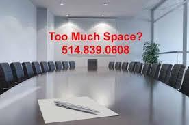 sous location bureaux location bureaux montréal 514 839 0608