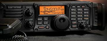 Rugged Ham Radio Cyber Weekend Ham Radio Blowout At Mtc