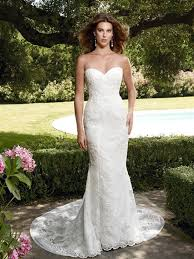casablanca bridal casablanca bridal 2022 wedding dress