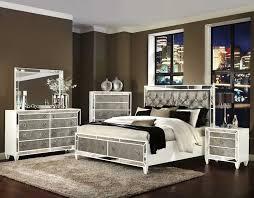 california king bedroom sets bedroom sets furniture piece