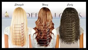 human hair clip in extensions where to buy clip on hair extension indian remy hair