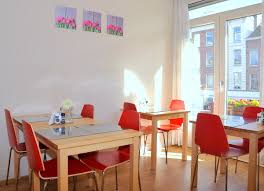 hotel abba budget hotel in amsterdam book without a credit card