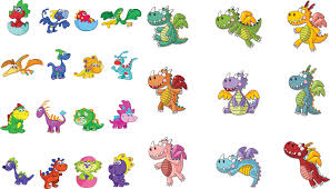 animals vector graphics blog page 4