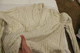 the sweater simple diy cable knit throw pillows out of sweaters