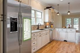 amazon com cookbook people kitchen conversion chart magnetic