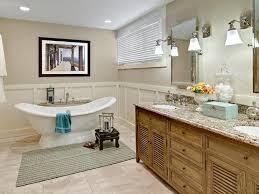 bathroom restoration ideas restoration hardware bath vanity look alike bathroom ideas stylish