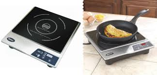 Induction Cooktop Power And The Best Induction Cooktop In 2016 Is Detailed Reviews