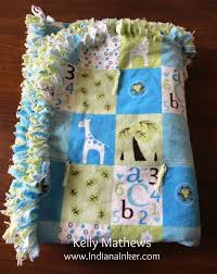 handmade baby items best 25 handmade baby items ideas on handmade baby