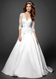 kate middleton wedding dress get kate middleton s wedding dress replica for 2 500 princess