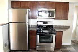 viking kitchen appliances breathtaking viking kitchen appliance packages kitchen professional