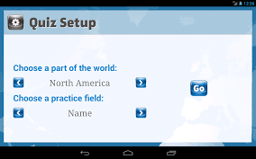 World Flags Quiz Countries Of The World Android Apps On Google Play