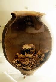 burial urns burial urns