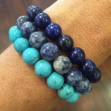 blue stone bracelet images Shop aspx%
