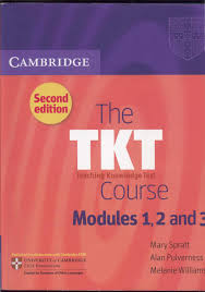 the tkt course modules 1 2 3 second edition by estibaliz lo issuu