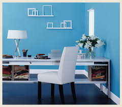 colors for a home office colorfully behr home office color
