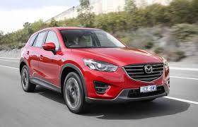 mazda price list 2015 mazda cx 5 review practical motoring