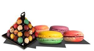 cuisine et patisserie lesage chocolatier pâtissier annemasse 74 ève suisse