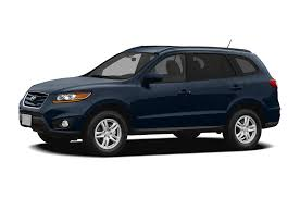 jeep hyundai used cars for sale at vision hyundai canandaigua in canandaigua