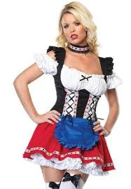 Peasant Halloween Costume Halloween Fancy Costumes Adults Promotion Shop Promotional