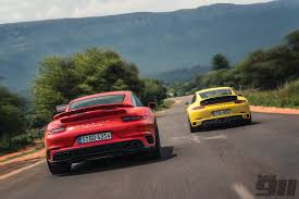 Porsche 911 Carrera 4s - porsche 911 carrera 4s total 911