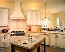Mediterranean Kitchen Cabinets - mediterranean style white kitchen cabinets u2014 smith design