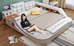 Coolest Beds Ever | 30 of the coolest beds you can buy awesome stuff 365