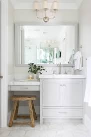white bathroom cabinet ideas best 20 cheap bathroom vanities ideas grey bathrooms wood