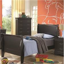 Louis Bedroom Furniture All Bedroom Furniture Oak Park River Forest Chicago Elmwood