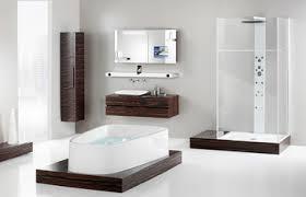 bathroom design boston soundboard modern bathroom boston your german kitchen