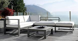 curran specializes in european high end modern outdoor furniture
