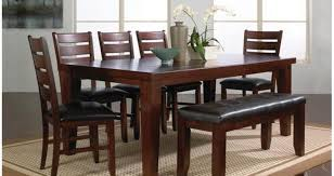 kitchen booth tables for sale large size of nook dining sets