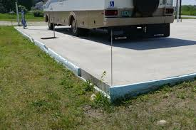 How To Cover Old Concrete by How To Cover Foam Around Foundation Pro Construction Forum Be
