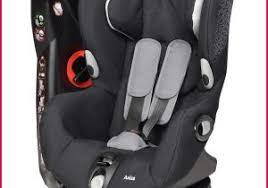 siege auto i size bebe confort siege auto i size pivotant 201577 bébé confort eatthemushroom com