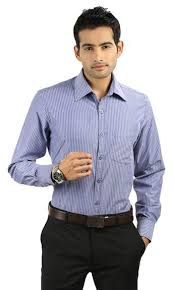 business casual dress for men john p fahey career center