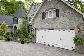 wood composite garage doors garage doors livingston nj montclair nj west caldwell nj