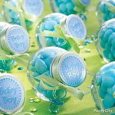 baby shower favors ideas for boys best baby decoration