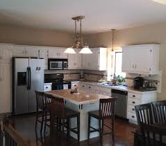 Kc Interior Design by E L Construction Llc Interior And Exterior Painting Northland