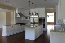 ikea kitchen island kitchen ikea kitchen remodel galley kitchen designs kitchen