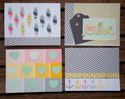 Ideas For Decorating Cards Card Making Ideas Learn How To Make Handmade Cards