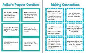 free printable kindergarteneading comprehension worksheets for 2nd