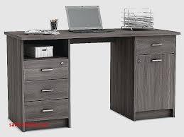 bureau ordinateur blanc laqué conforama meuble bureau informatique pour decoration cuisine moderne