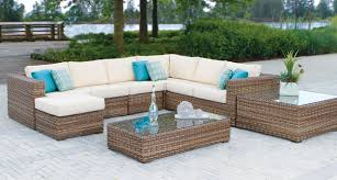 Outdoor Furniture Clearance Sales by Patio Furniture Clearance Sale On Cheap Patio Furniture And